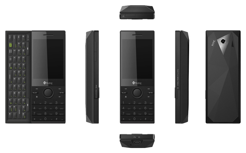 Info-Blog zum Thema Handy, Smartphone und Telekommunikation